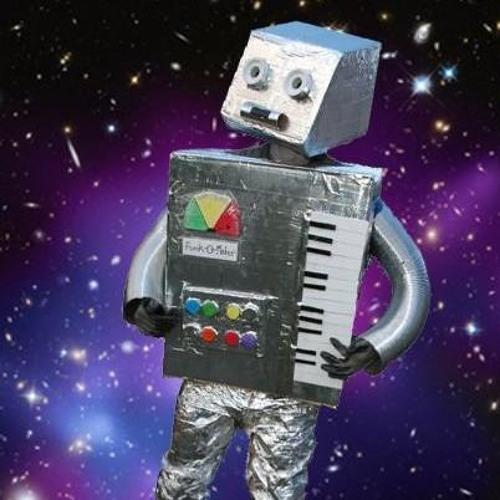 Magical Midi Band's avatar