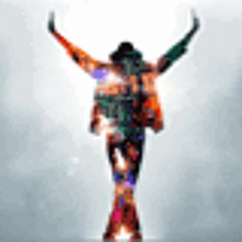 Moovy's avatar