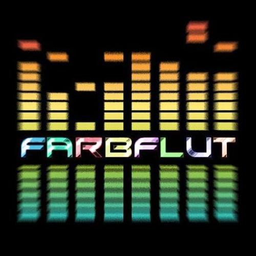 Farbflut's avatar