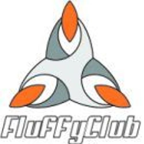 DJ 6am - FluffyClubBerlin's avatar