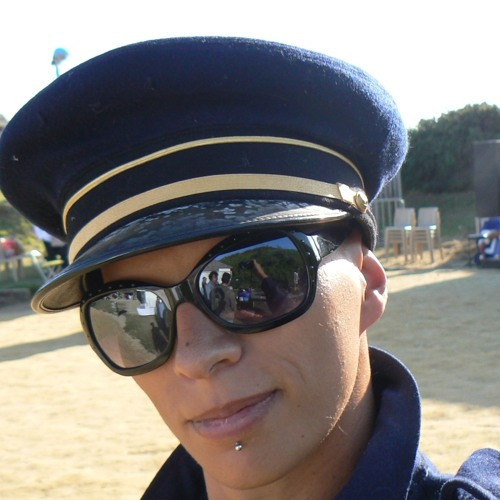 Pedro Carvalho43's avatar