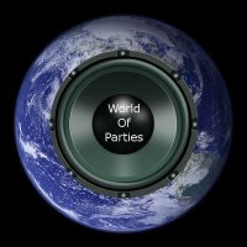 World Wide Party Sets's avatar
