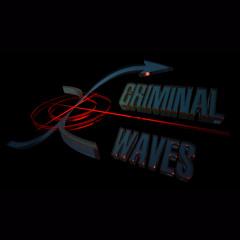 Criminal Waves
