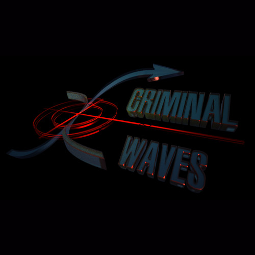 Criminal Waves's avatar
