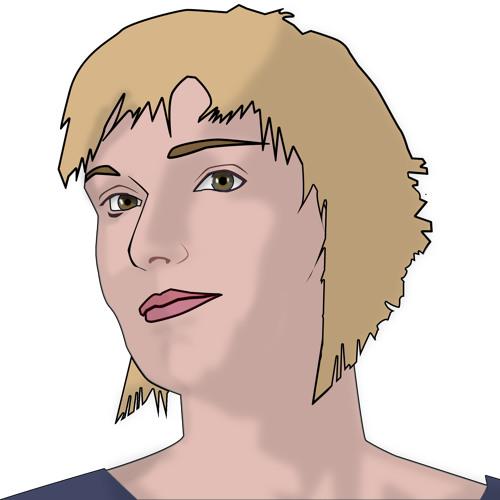 cathesaurus's avatar
