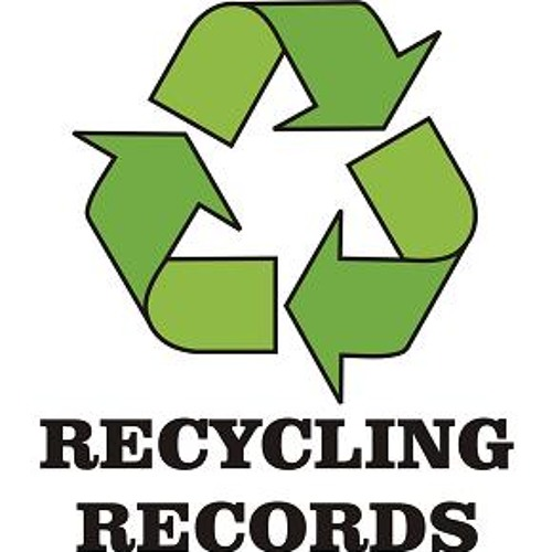 Recycling Records's avatar