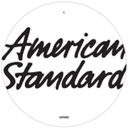 American Standard Records's avatar