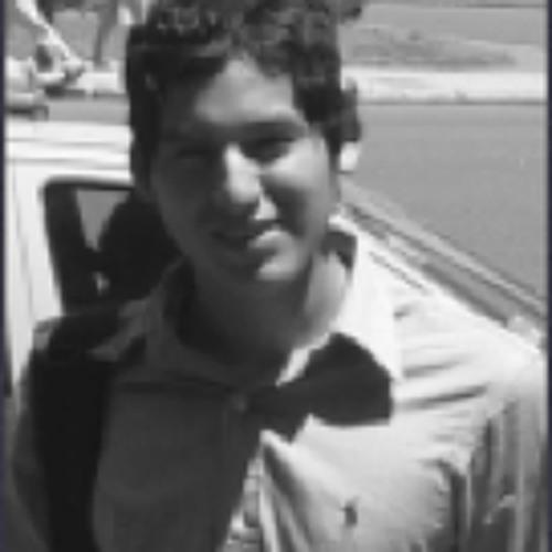 luisbajana's avatar