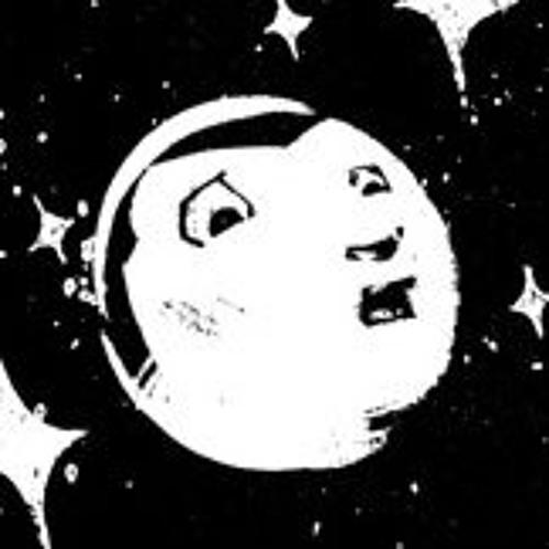 SwankOne's avatar