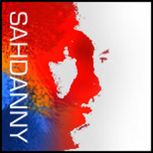 SahDanny's avatar