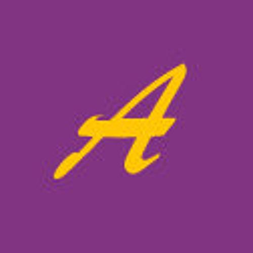 Abaton Book Company's avatar