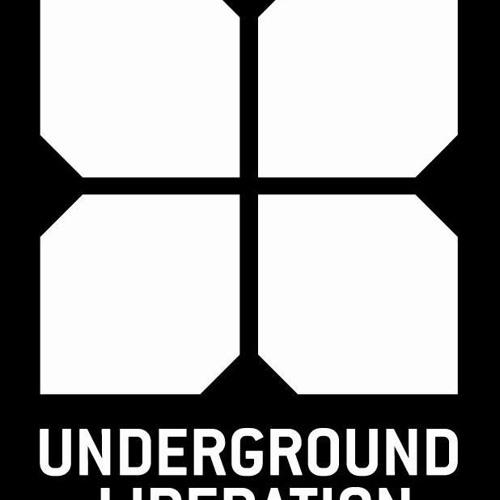 Underground Liberation's avatar