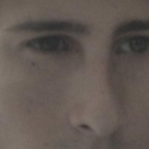Marian Toms's avatar