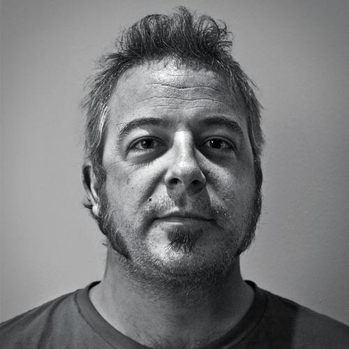 madebyrobot's avatar