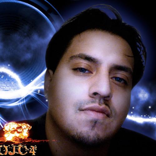 djc4's avatar