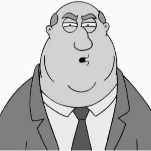 Hurley's avatar