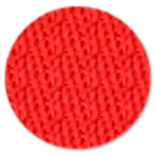 fbcfabric's avatar
