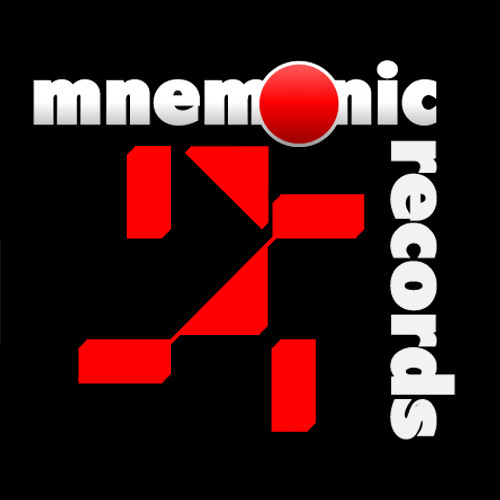 Mnemonic Records's avatar