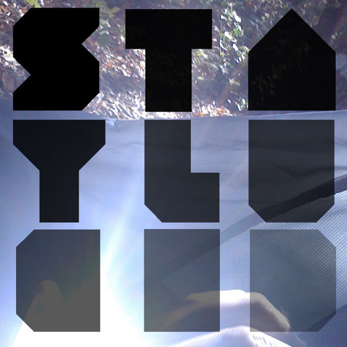 staylucid's avatar