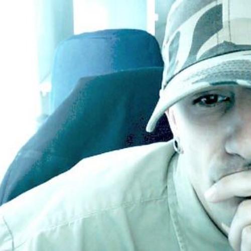 The_Fecal_Catastrophe's avatar