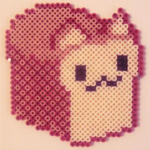 nikmis's avatar