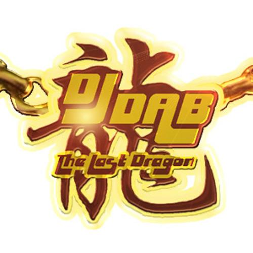 djdabblin's avatar