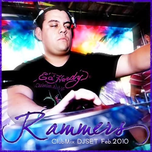 djrammers's avatar