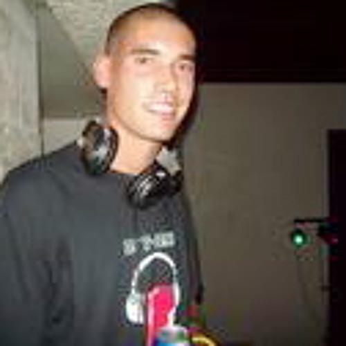 DJ Rich Toles Summer Mix