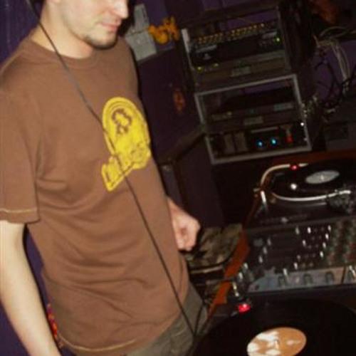 technik303's avatar