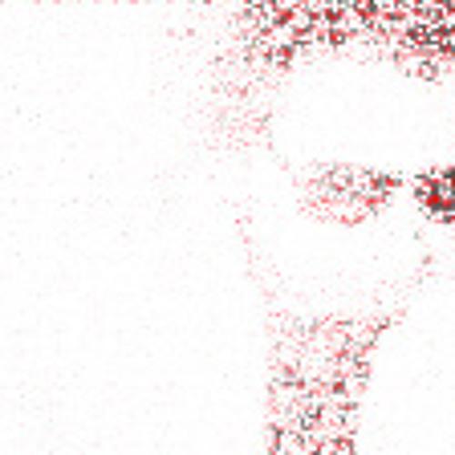 OldScratchedVinyl's avatar