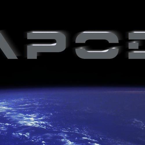 APOD's avatar