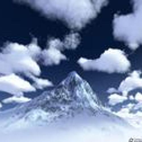 White Peaks Beats's avatar