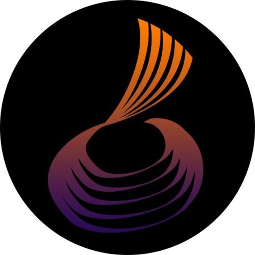 Beatfoundation's avatar