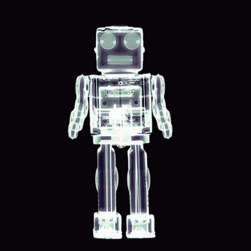 Chunrunner's avatar
