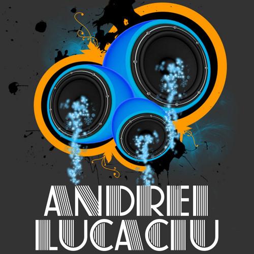 Andrei Lucaciu Dj's avatar