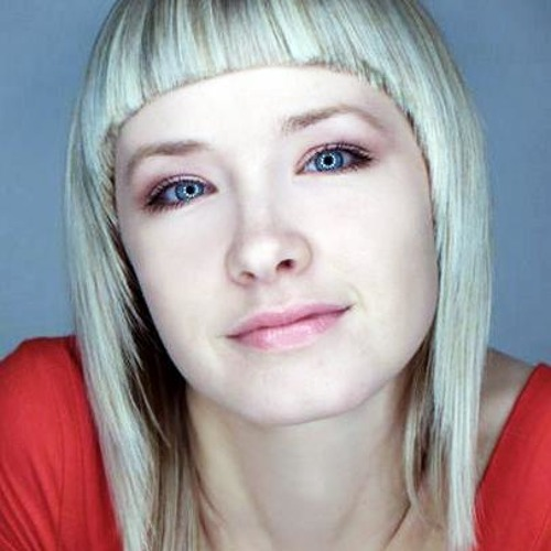Elena Isakova  in djs productions mixed by Mike Cortez