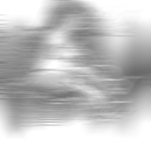 R-ictus - ces lames célestes