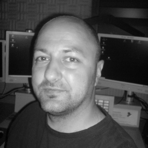 XDB's avatar