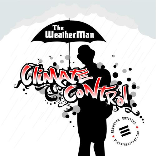 DJ WeatherMan's avatar