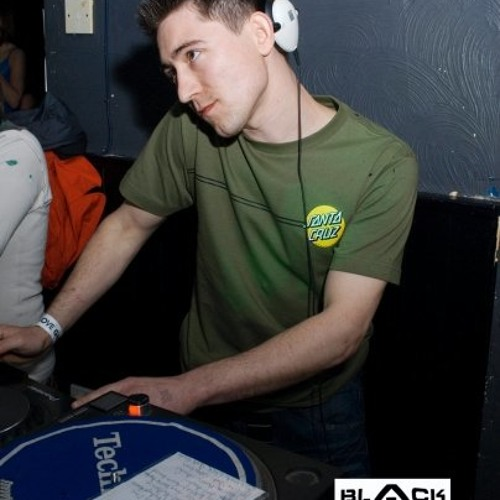 Chilled house mix April 2012