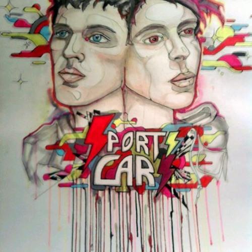 SPORTS CARS's avatar