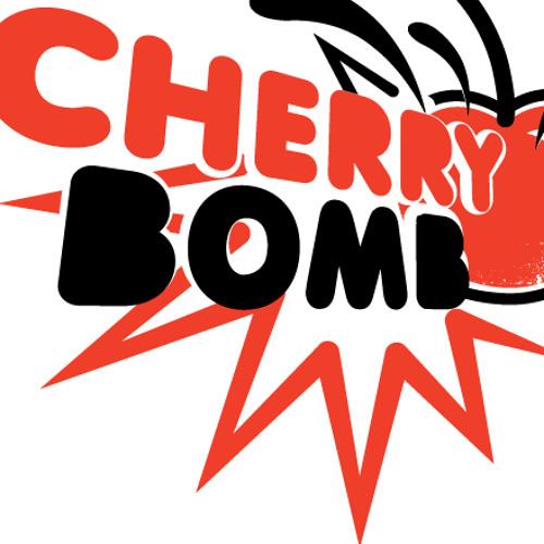 CherryBombToronto's avatar