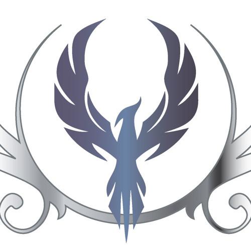 Rise Entertainment's avatar