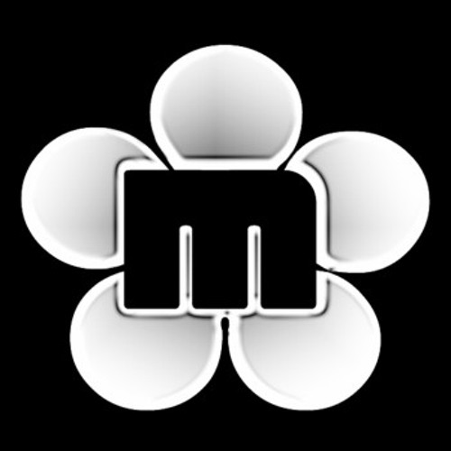 miltonc's avatar