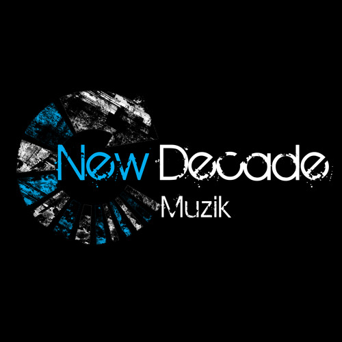 New Decade Muzik's avatar