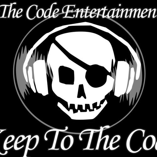 stevo-thecode ent.'s avatar