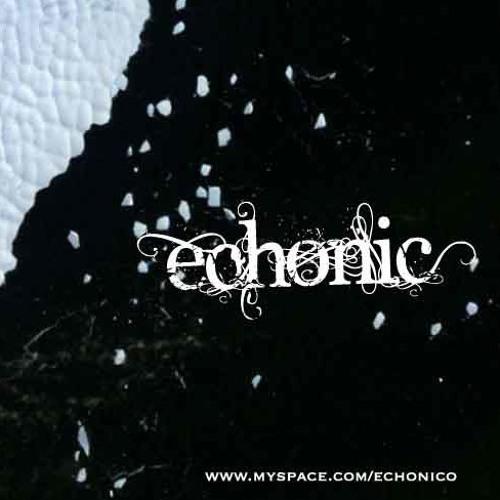 echonic's avatar