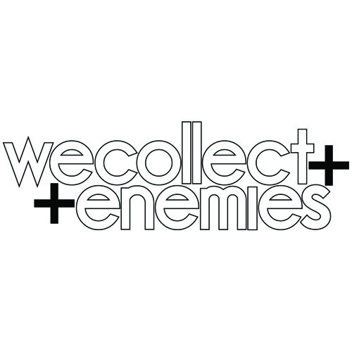 We Collect Enemies's avatar
