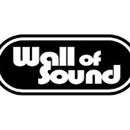 Wall of Sound's avatar