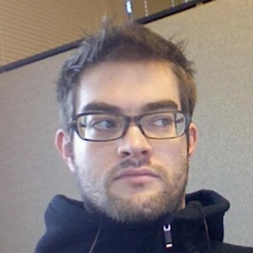 bcrefugee's avatar